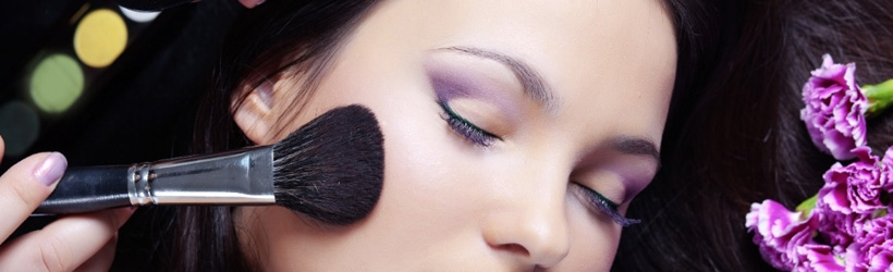 Accademia di Make-Up Professionale